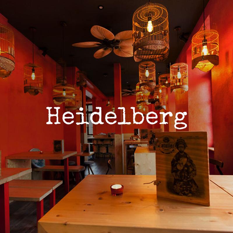 latelier_heidelberg