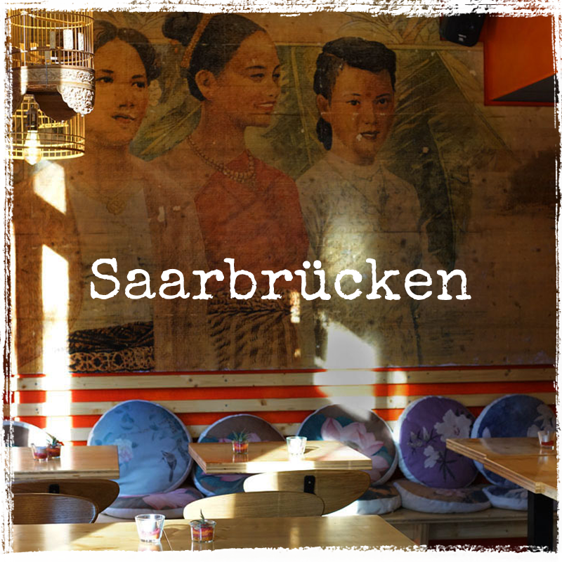 latelier_saarbruecken